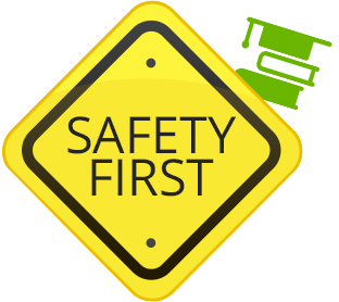 safety_first_icon_b