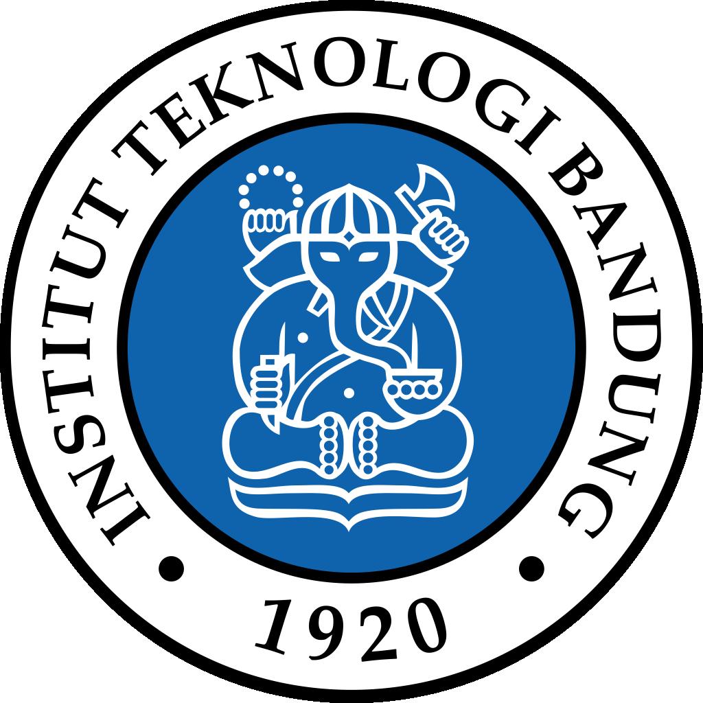 Download Logo Itb Direktorat Sistem Teknologi Dan Informasi