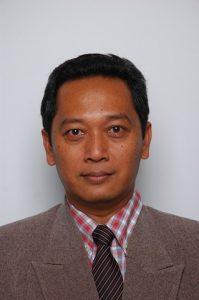 Bambang_Priadi
