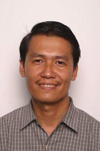 Joko_Wiratmo