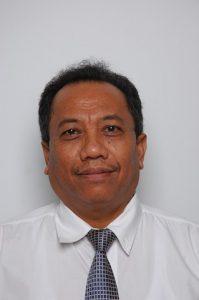 Rubiyanto_Kapid