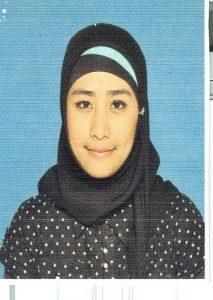 Aulia Rahim