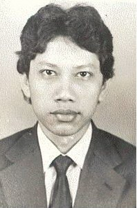 Johan_Arif