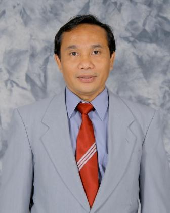 Aminuddin Sulaeman