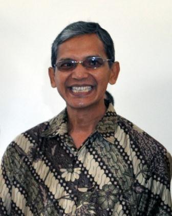 Dhani Herdiwijaya