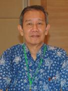 Edy Suwono