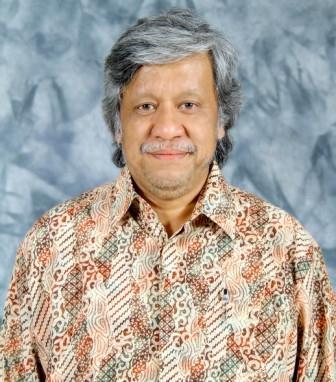 Hakim Luthfi Malasan