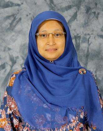 Irma Mulyani