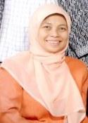 Lia Dewi Juliawati