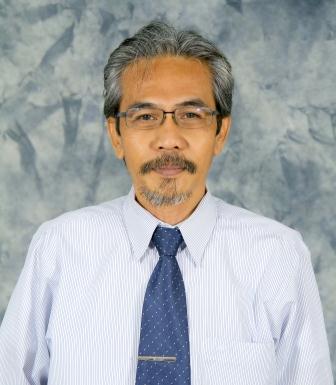 M. Bachri Amran