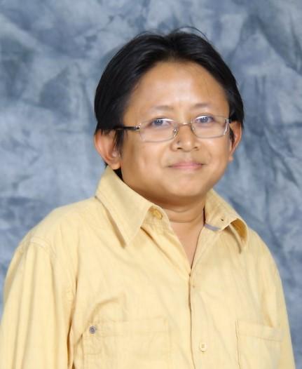 Mochamad Ikbal Arifyanto2