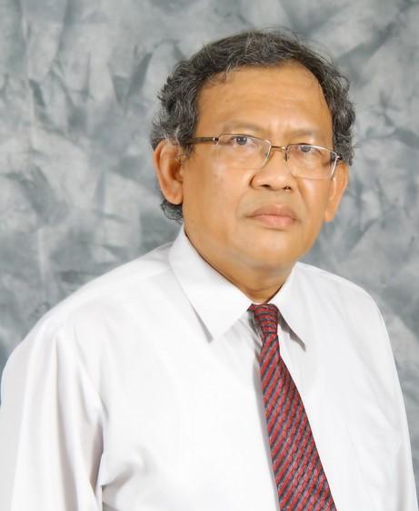 Moedji Raharto2
