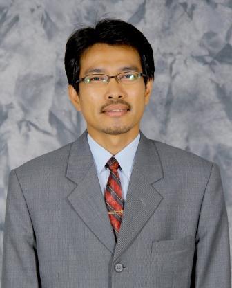 Muhammad Ali Zulfikar1