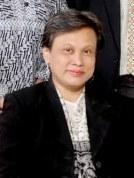 Rita Anggraini