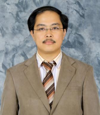 Rukman Hertadi