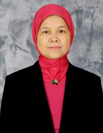 Samitha Dewi Djajanti
