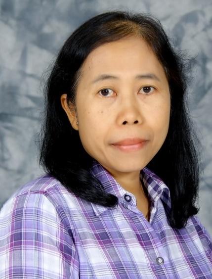 Siti Nurul Khotimah2