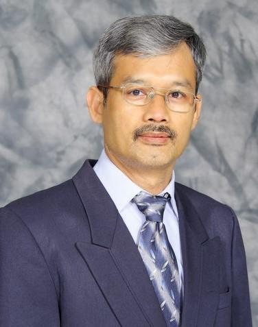 Triyanta2a