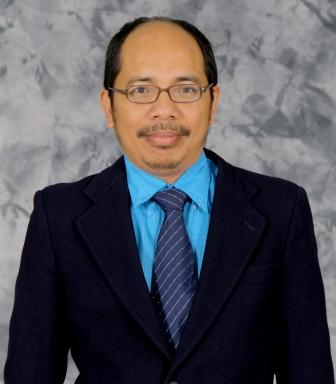 Zeily Nurachman