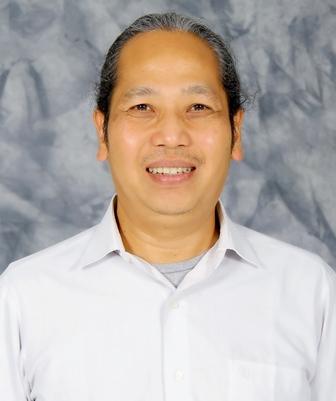 L. Hari Wiryanto 2a