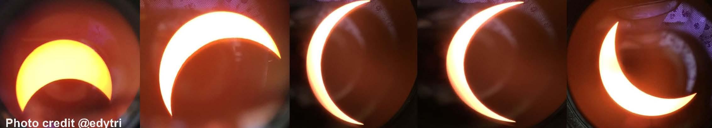 Gerhana matahari total gabungan_Page_1