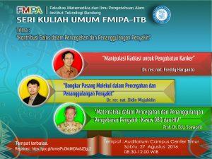 poster-kuliah-umum-27-agustus-2016-link-registrasi-ok