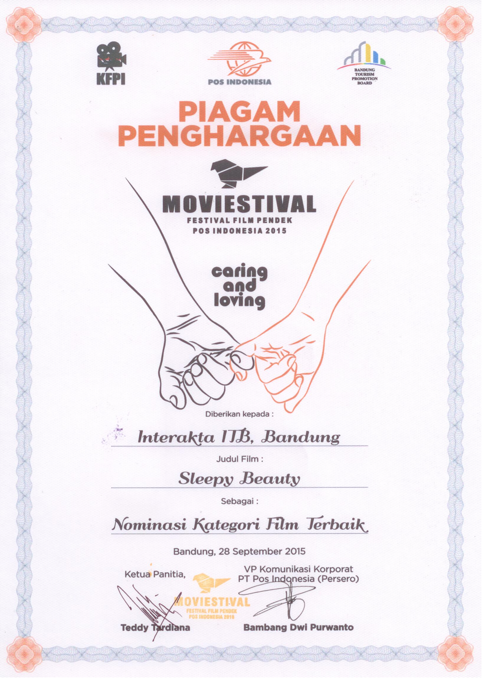 moviefestival-2015