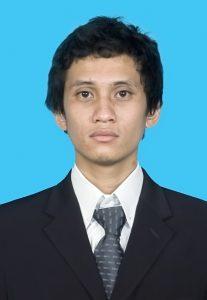 Fariz Muharram Hasby