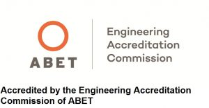 abet-11