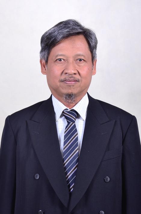 Agung Wiyono Hadi Soeharno 19590602
