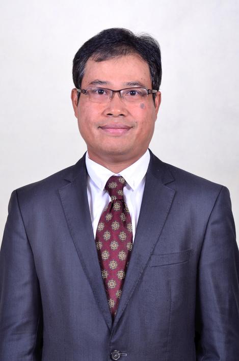 I Wayan Sengara 196208121986011001