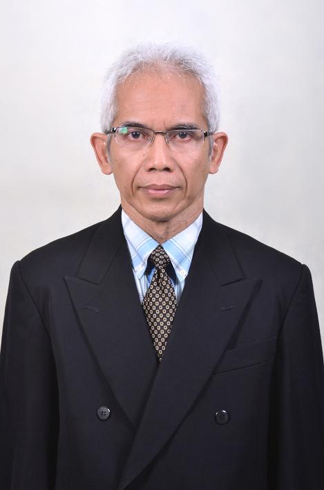 Idwan Santoso 131404255