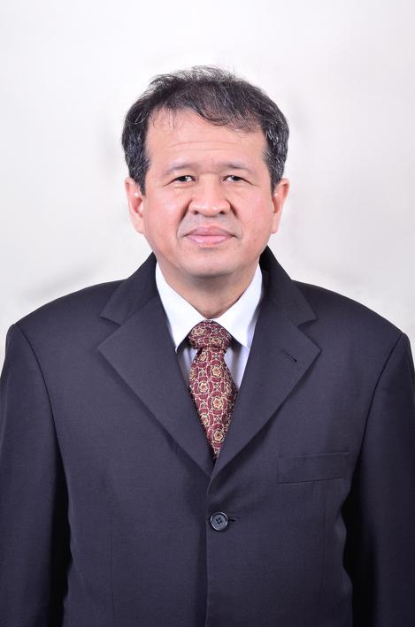 Rizal Z. Tamin 195508181980031005