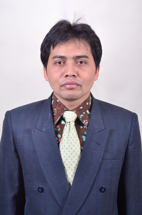 Sukandar 197310122006041001