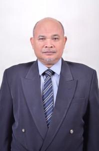 Bambang Sugeng Subagio 1954050219791221001