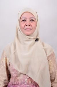 Indah Rachmatiah Siti Salami 196511281990032001