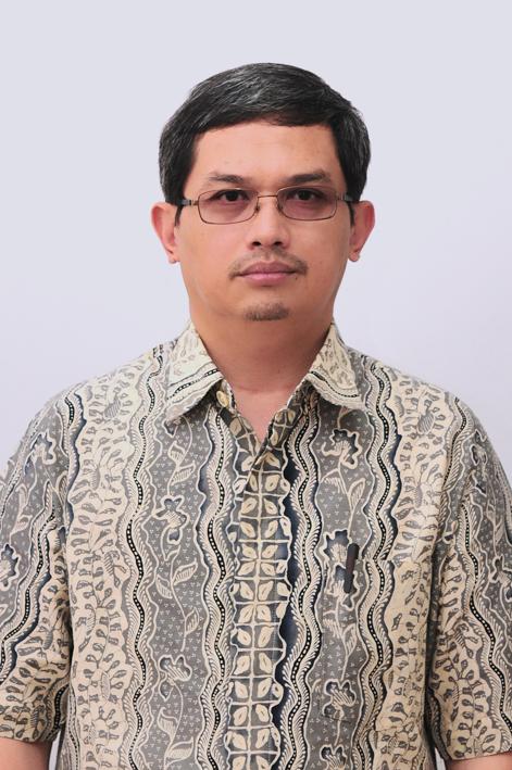 Muhamad Abduh 196908151995121002