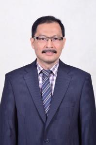 Muhammad Sahril Kusuma 195804221986011002