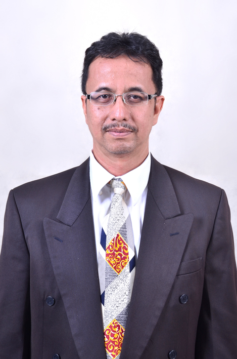 Ricky Lukman Tawekal 195909041985031001