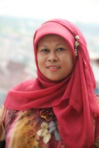 nendah (1)