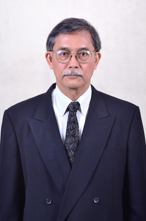Adang Surahman 195409071986021001