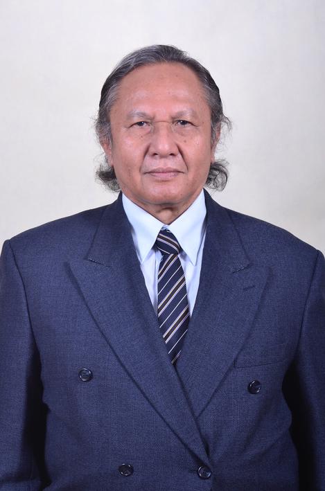 Amrinsyah Nasution 194809041977011001