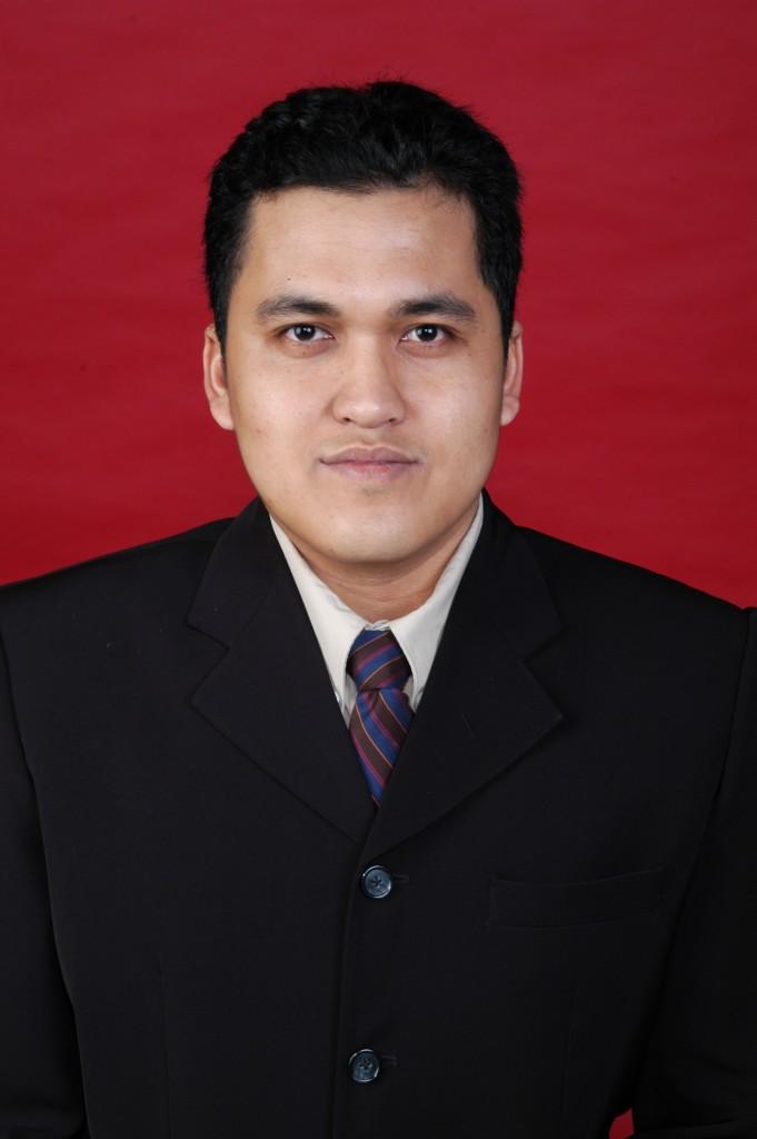 Muhammad Riyansyah
