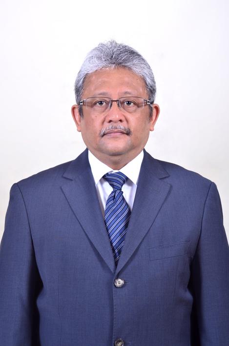 R. Bambang Budiono 195511301980031001