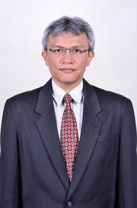 R. Muslinang Moestopo 196208181987031003