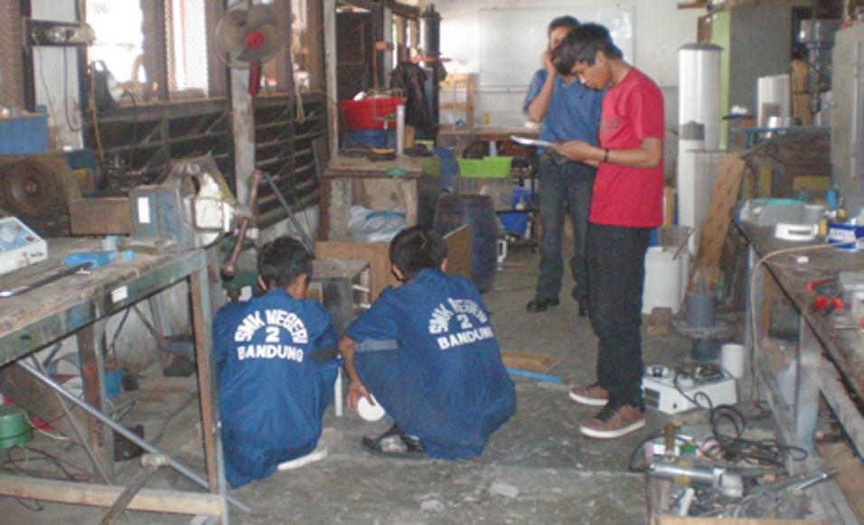 kegiatan-workshop
