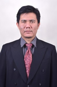Deni Eriyanto 106000237