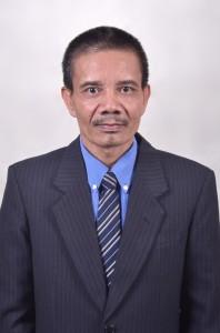 Imang Bin Inang 106000377