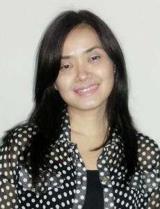 Lina-KL