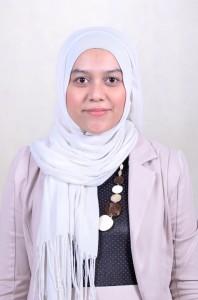 Siti Solihah 113000045